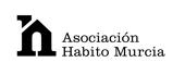 Logo_Habito