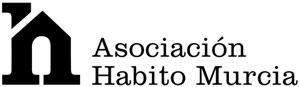 logo_no_margenes_300