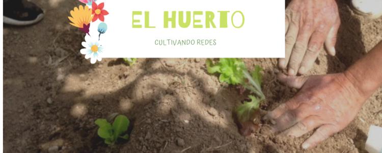 EL HUERTO (1)