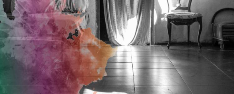"""Exposición fotográfica """"La casa que quiero"""""""